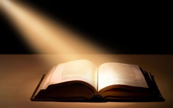 Biblia-Instituto
