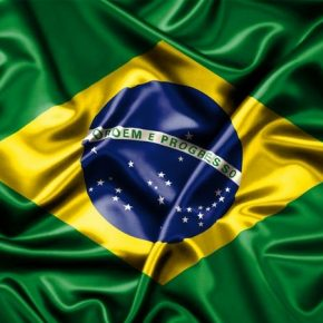 """""""Virá um novo tempo na nação brasileira"""", diz pastor dos EUA sobre avivamento espiritual"""