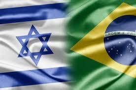 """Decisão de Bolsonaro sobre Israel influenciará """"muitos países"""" a fazerem o mesmo"""