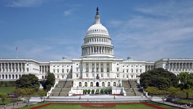 Congresso Americano