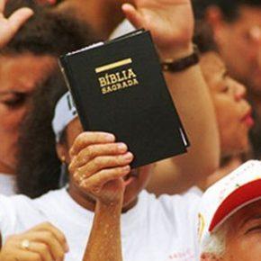 Brasil: Deixam de ser católicos ao menos 9 milhões, afirma Datafolha