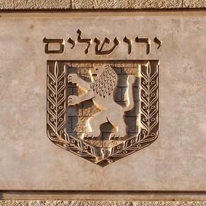 """ONU decide que judeus não tem """"laços"""" com o Monte do Templo"""
