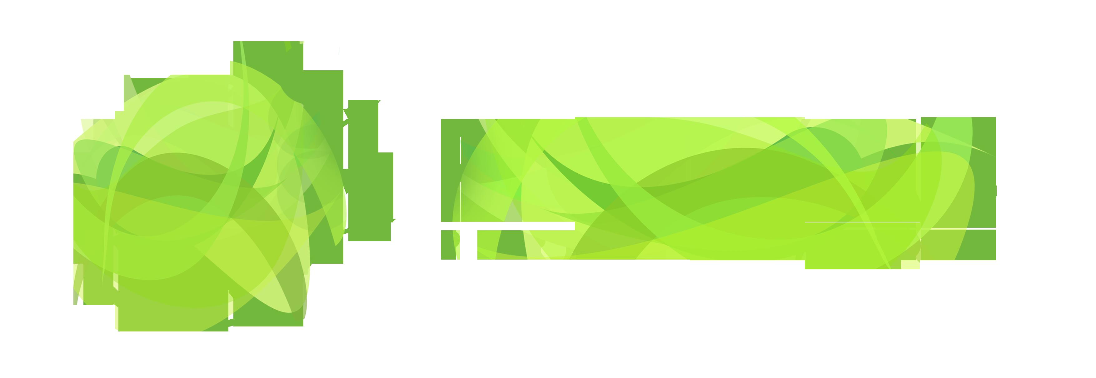 Novo Logo Flechas - Color