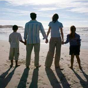 Pais_e_filhos