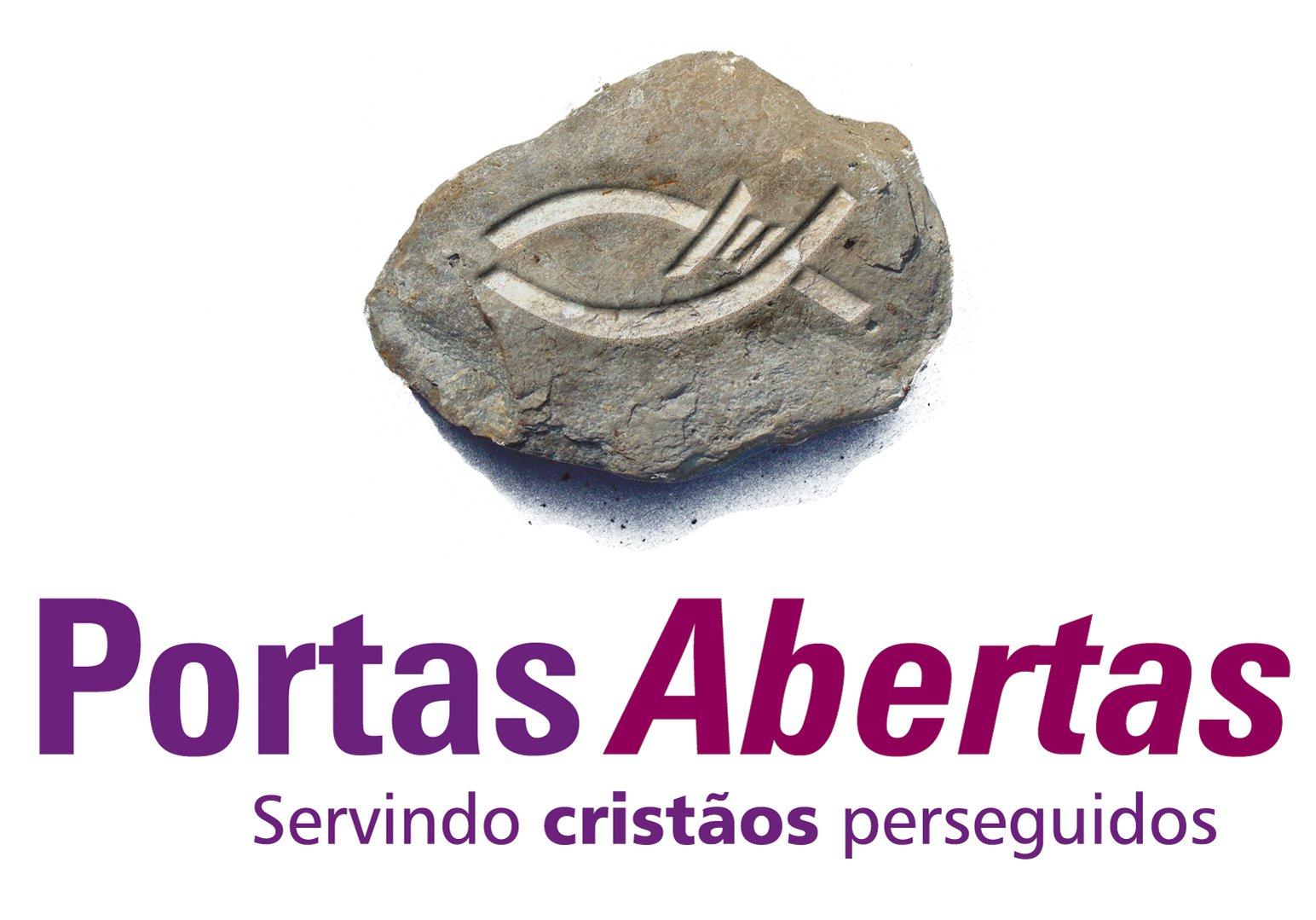 Portas Abertas-1