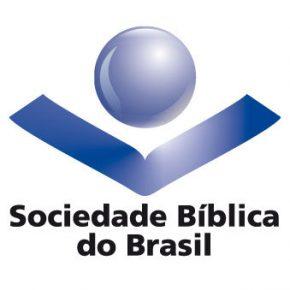 Brasil produz mais de 18 mil Bíblias por dia