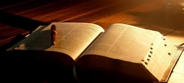 Instituto Terra Santa - Formando Líderes para uma Igreja Apostólica e Profética