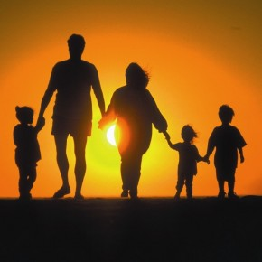 Libertação Espiritual na Família