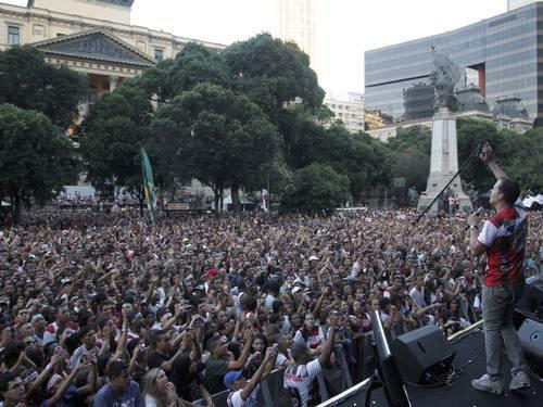 marcha-RJ-2013