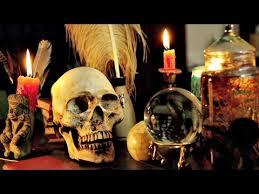 Alguns objetos dão legalidade aos demônios dentro de casa, alerta ex-ocultista