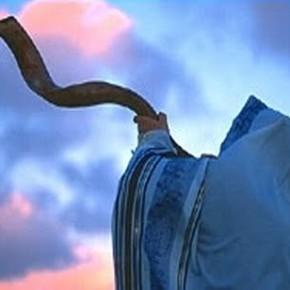 Guia Profética para 2013  Apóstolo Rony Chaves