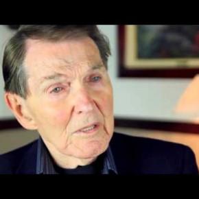 Morre o pastor e escritor americano Tim LaHaye