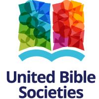 united bible
